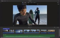 Después de la presentación de la nueva gama MacBook Pro con los procesadores M1 Max y M1 Pro, la compañía...