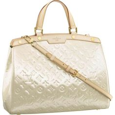 Louis Vuitton Brea GM ,Only For $233.99,Plz Repin ,Thanks.