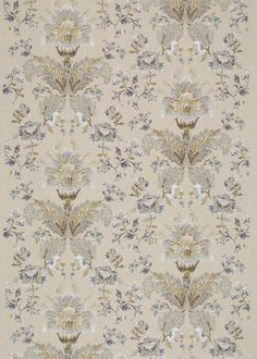 Fabric: Stitch Damask 331214 by Zoffany. Available at the DD Building suite 409 #ddbny #zoffany