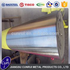 Stainless Steel Bar round hot selling 304 stainless steel round bar rod