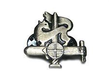 army pin Uniforms pins idf israel givati warrior combat zahal new silver sword Sword, Israel, Badge, Army, Silver, Military, Money, Badges, Swords