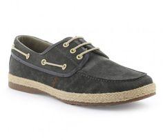 Náutico piel P BY PATAUGAS Outlet, Sperrys, Boat Shoes, Fashion, Mantle, Shoes Sandals, Fur, Men, Parents