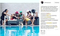 Peter Paul and Jude Okoye slam FG over plan to ban artistes from making music videos abroad