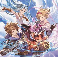 Fantasy Tv, Fantasy Girl, Fantasy Artwork, Character Concept, Concept Art, Character Design, Character Ideas, Anime Characters, Fictional Characters