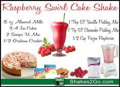 raspberry_swirl_shake_lg
