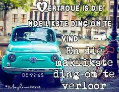Afrikaans Quotes, Songs, South Africa, Song Books