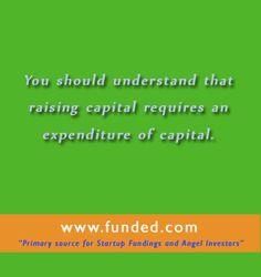 #businessfundings #businessstartup #businessplan