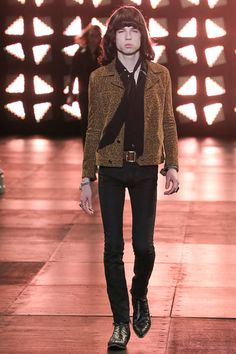 1404069459448_saint laurent spring summer 2015 06