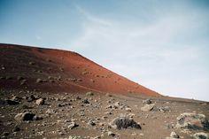 les plus beaux volcans de Lanzarote Blog Voyage, Road Trip, Adventure, Mountains, Nature, Travel, Photos, Inspiration, Volcanoes