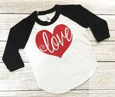 A personal favorite from my Etsy shop https://www.etsy.com/listing/262897277/toddler-raglan-shirt-baby-raglan-hipster