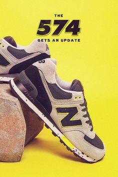Лучших изображений доски «New Balance»  991   Kicks, Men s footwear ... 068cf90ea87