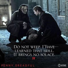 My favorite character is Caliban/John Clare. Special thanks to Rory Kinnear for making Caliban/John Clare extra amazing. So sad that they canceled the show though. Penny Dreadful Quotes, Penny Dreadfull, Showtime Series, Favorite Tv Shows, My Favorite Things, Mary Shelley, Queen, American Horror Story, True Blood