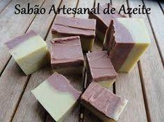 sabão de azeite artesanal - Pesquisa do Google