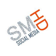 #socialmedia #socialmediamarketing #logo #brand