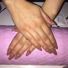 Gloves, Nails, Leather, Ongles, Nail, Mittens, Sns Nails, Finger Nails, Manicures