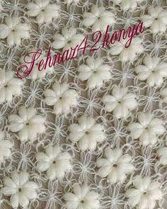 Crochet Shawl, Elsa, Christmas Wreaths, Bridal Lingerie, Knitting, Holiday Decor, Pattern, Instagram, Basket Weave Crochet