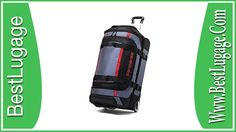 Durable Luggage - Travel Smart With These Tips And Tricks * Read more at the image link. Cheap Luggage, Small Luggage, Luggage Shop, Cabin Luggage, Luggage Trolley, Luggage Bags, Suitcase Bag, Suitcase Price, Pink Suitcase