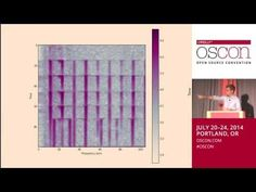 Intuitive Understanding of the Fourier Transform and FFTs - YouTube