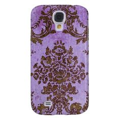 >>>Smart Deals for          	Vintage Damask Pattern Samsung Galaxy S4 Cases           	Vintage Damask Pattern Samsung Galaxy S4 Cases We have the best promotion for you and if you are interested in the related item or need more information reviews from the x customer who are own of them before p...Cleck Hot Deals >>> http://www.zazzle.com/vintage_damask_pattern_samsung_galaxy_s4_cases-179257221371778870?rf=238627982471231924&zbar=1&tc=terrest