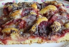 No Bake Desserts, French Toast, Food And Drink, Sweets, Baking, Breakfast, Recipes, Nova, Cakes