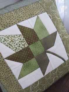 Quilt-Schablone Hexagon Form Nähvorlage Für DIY Patchworks