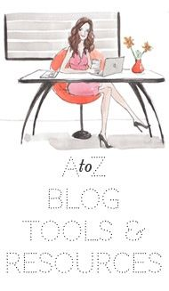 The 3 Step Guide to Creating Pinterest-friendly Graphics for Your Blog : @ProBlogger