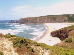 **Odeceixe Beach, Aljezur: See 565 reviews, articles, and 275 photos of Odeceixe Beach, ranked No.1 on TripAdvisor among 17 attractions in Aljezur.