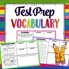 common problems met by highschool teachers Solutions to 10 common classroom problems esl teachers have rock solid resources for esl teachers solutions to 10 common classroom problems.