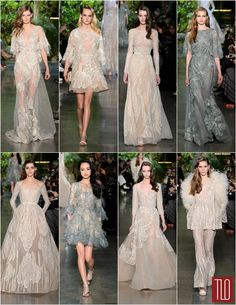 Elie-Saab-Spring-2015-Couture-Collection-Paris-Fashion-Week-Tom-Lorenzo-Site-TLO (2)