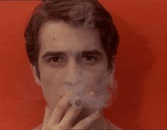 FILM FRIDAYS: LA CHINOISE | 1967 JEAN-LUC GODARD