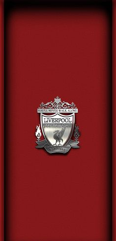 Liverpool Players, Liverpool Football Club, Liverpool Fc, You'll Never Walk Alone, Walking Alone