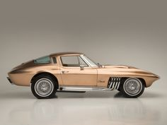 http://www.autowp.ru/pictures/b/barris_kustom/corvette/asteroid/corvette_asteroid_barris_kustom_6.jpg