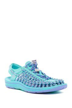 Uneek 3C Sandal