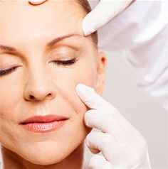 Dermal fillers are used to restore facial volume & rejuvenate face. Dr. Theva offers this treatment in Melbourne, Hawthorn East, Camberwell, Kew & Glen Iris. Get more information about http://drtheva.com.au/services/dermal-fillers-north-east-melbourne/