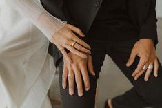 Foolishly Rushing In: Fotografía editorial de bodas inspirada en la moda – Wedding Hub Nicole Richie, Top Wedding Photographers, Romantic Moments, Custom Cakes, Delicate, Summer, Wedding Videos, Editorial Photography, Fashion Magazines
