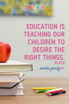 It's never too early for kids to learn new things! Shop our convenient online store for all of our top-rated merka educational learning tools for kids. Kids Poster, Learning Tools, New Things To Learn, Teacher, Posters, Student, Club, Education, Children
