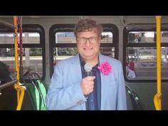 ▶ Bus Stop Stories : WORK