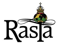 "Logo design for ""Rasta - A Soul's Journey"". An international documentary about Rastafari by Bob Marley's Granddaughter Donisha Prendergast. Reggae Rasta, Rasta Art, Rasta Lion, Reggae Music, Rastafari Quotes, Rastafari Art, Rastafarian Culture, Reggae Style, Lion Of Judah"