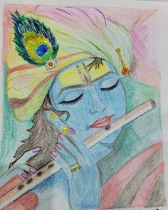 Princess Zelda, Amazing, Fictional Characters, Art, Art Background, Kunst, Performing Arts, Fantasy Characters, Art Education Resources