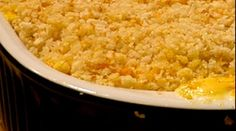 Ok, maybe this isn't exactly healthy, but this is the. best. Baked Macaroni and Cheese recipe ever. www.thebump.com