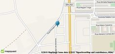 Roadframe 513417141 - Pesquisa do Google