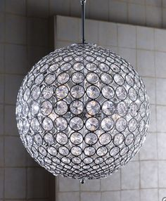 cheap to chic round lights and crystal ball chandeliers cheap chandelier lighting