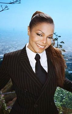 Janet Jackson Jo Jackson, Jackson Family, Michael Jackson, Beautiful Black Women, Beautiful People, African American Artist, The Jacksons, Chanel, Celebs