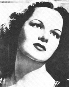 """Virginia Hill - Ben Siegel give her the nicknamed her """"Flamingo"""" because of her long legs it reminded him of a Flamingo. Bugsy Siegel, Steampunk Movies, Virginia Hill, Behind Every Great Man, Mafia Gangster, Be Kind To Everyone, Violent Crime, Woman Painting, Mug Shots"""