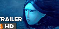 Kubo And The Two Strings Full Movie: http://kuboandthetwostrings.top