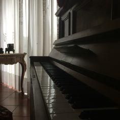 #mamusick #musick