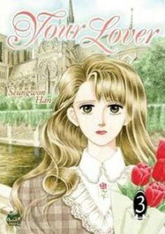 Love Kiss, Princess Zelda, Disney Princess, Disney Characters, Fictional Characters, Aurora Sleeping Beauty, Fantasy Characters, Disney Princesses, Disney Princes