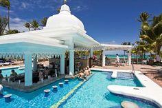 Fotos de Hotel Riu Palace Punta Cana, Punta Cana - Complejo turístico con todo incluido Imágenes - TripAdvisor