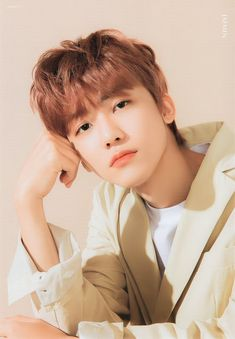 Read at your own risk ;) Get pictures from here Winwin, Taeyong, Jaehyun, Nct 127, Nct Dream Jaemin, Na Jaemin, Single Dads, Culture, Boyfriend Material
