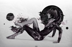 Visible World - Rob Shields